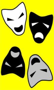 copertina-maschere