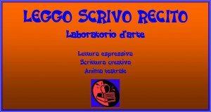leggo-scrivo-recito-300x160