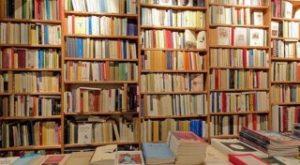 libreria1-981x5401-320x176