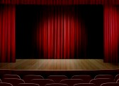 teatro in laboratorio